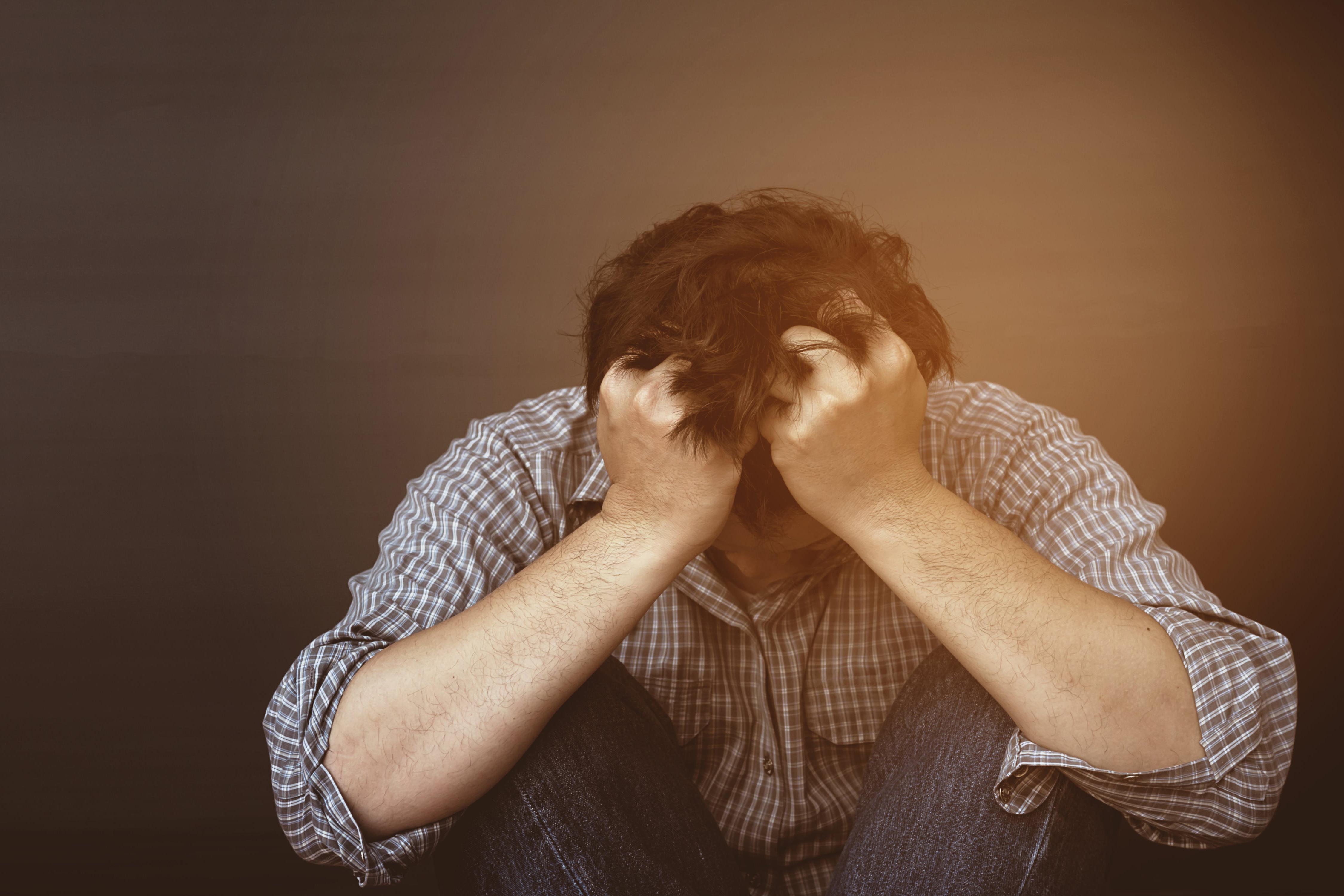 psicologo prato depressione