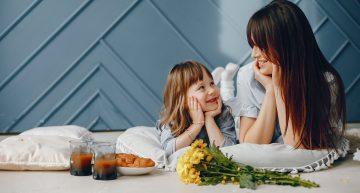 madri che non amano le figlie