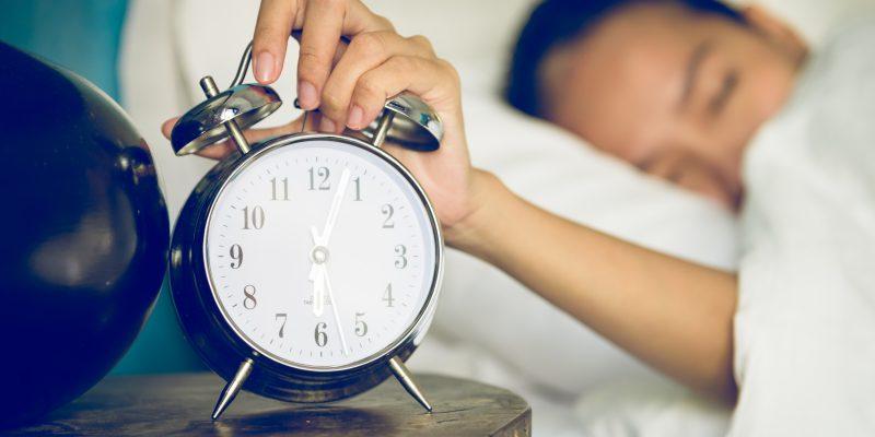 disturbo del sonno psicologo prato