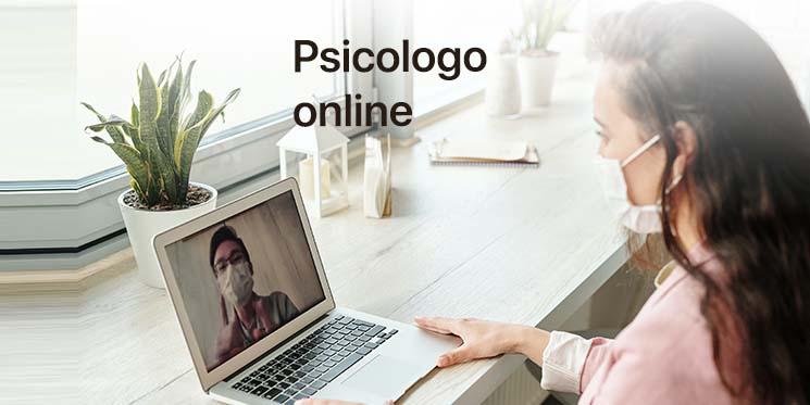 psicologo online psicologo prato